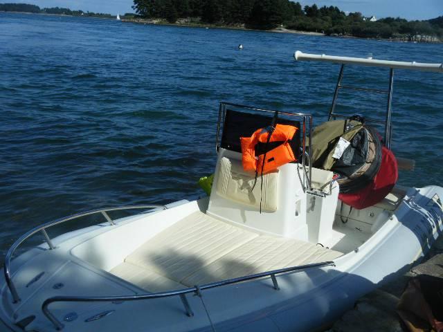 location de bateau bretagne sus balade bateau golfe du morbihan smo56. Black Bedroom Furniture Sets. Home Design Ideas